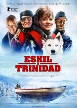 eskil-trinidad-2013