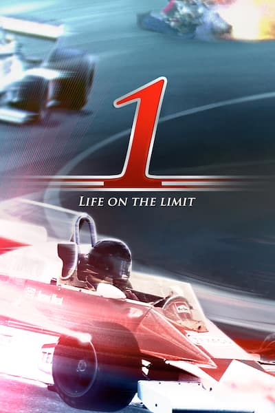 1-life-on-the-limit-2014