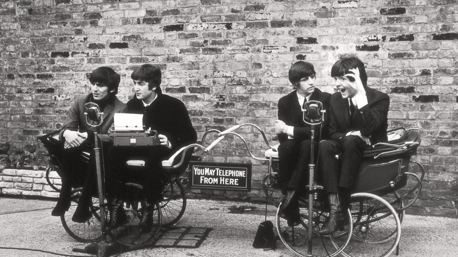 a-hard-days-night-1964