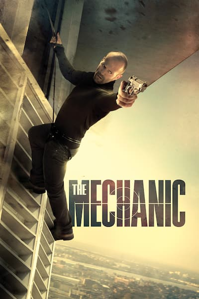 the-mechanic-2011