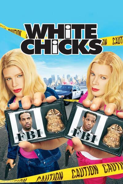 white-chicks-2004