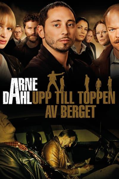 arne-dahl-3-upp-till-toppen-av-berget-2011