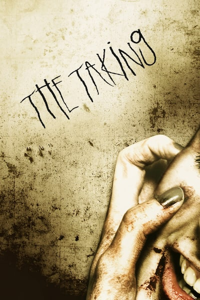 the-taking-2014