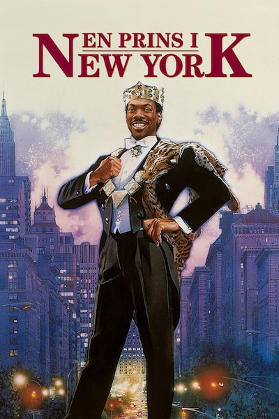 en-prins-i-new-york-1988