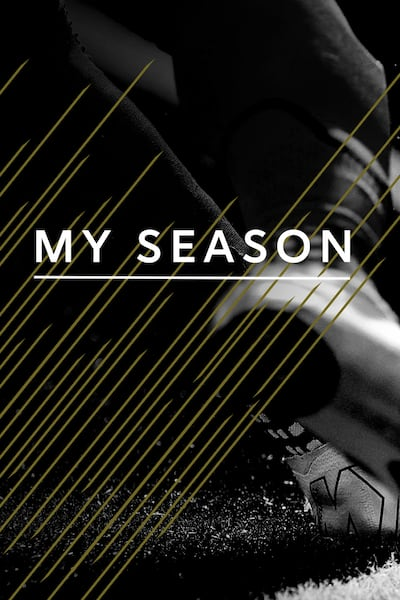 my-season