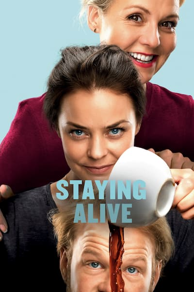 staying-alive-2015