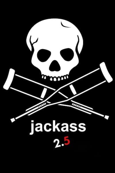 jackass-2.5-2007
