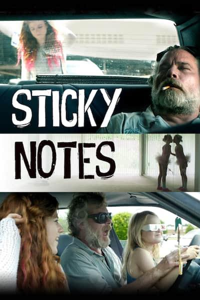 sticky-notes-2016