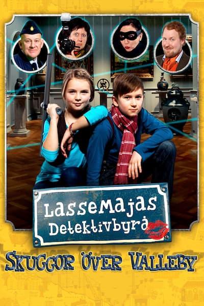 lassemajas-detektivbyra-skuggor-over-valleby-2014