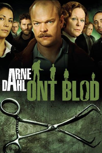 arne-dahl-2-ont-blod-2011