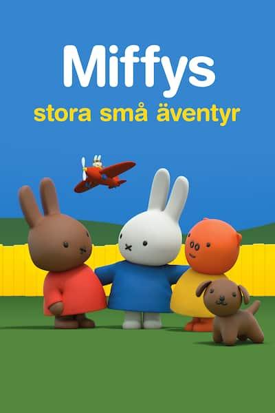 miffys-stora-sma-aventyr