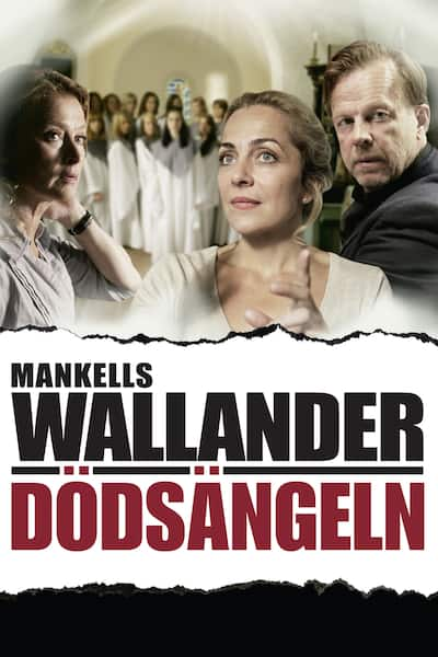 wallander-dodsangeln-2009
