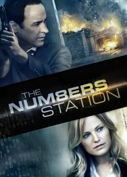 the-numbers-station-2013