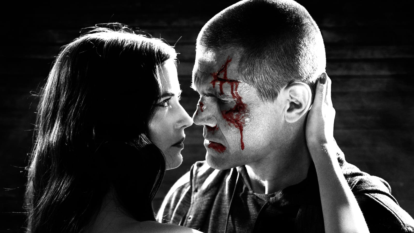 sin-city-a-dame-to-kill-for-2014