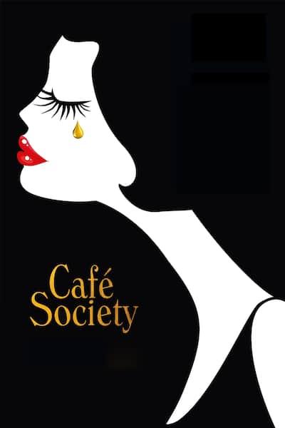 cafe-society-2016