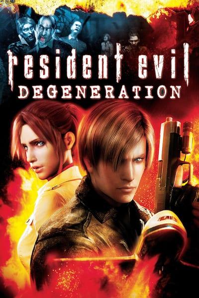 resident-evil-degeneration-2008