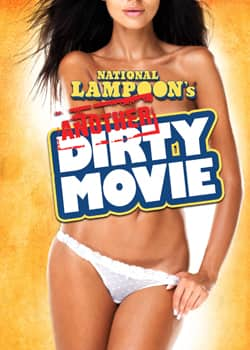 another-dirty-movie-2013