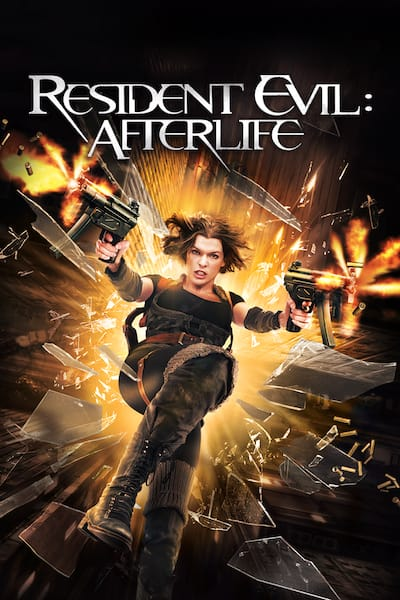 resident-evil-afterlife-2010