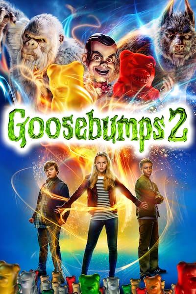 goosebumps-2-2018