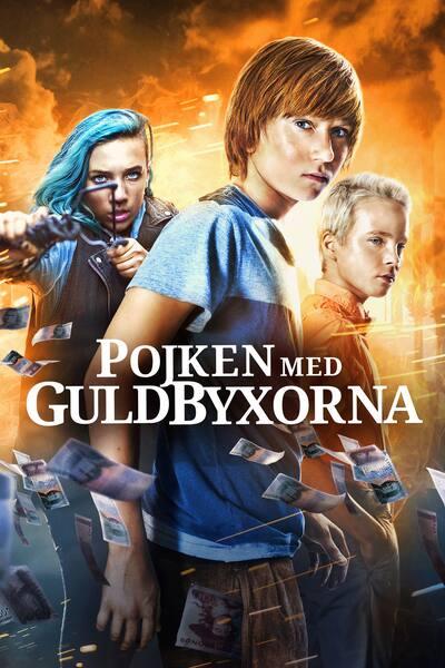pojken-med-guldbyxorna-2014