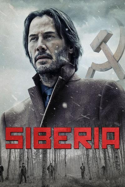 siberia-2018