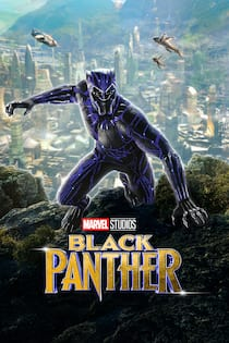 black-panther-kop-2018