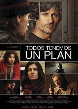 everybody-has-a-plan-2012