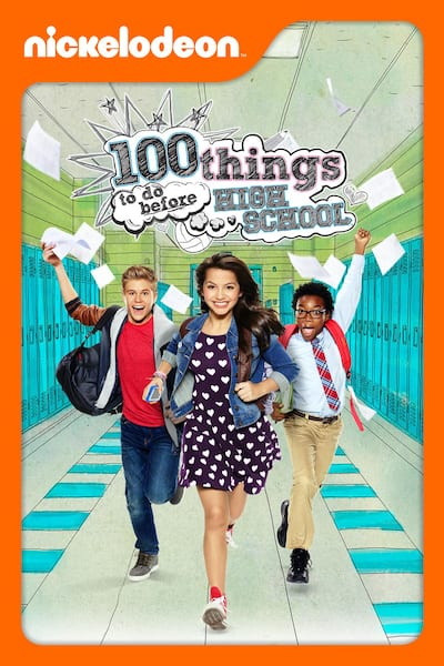 100-ting-a-gjore-for-high-school