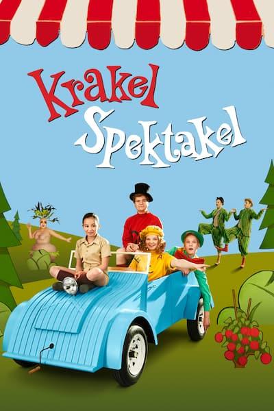 krakel-spektakel-2014