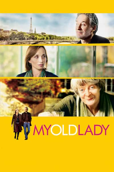 my-old-lady-2014
