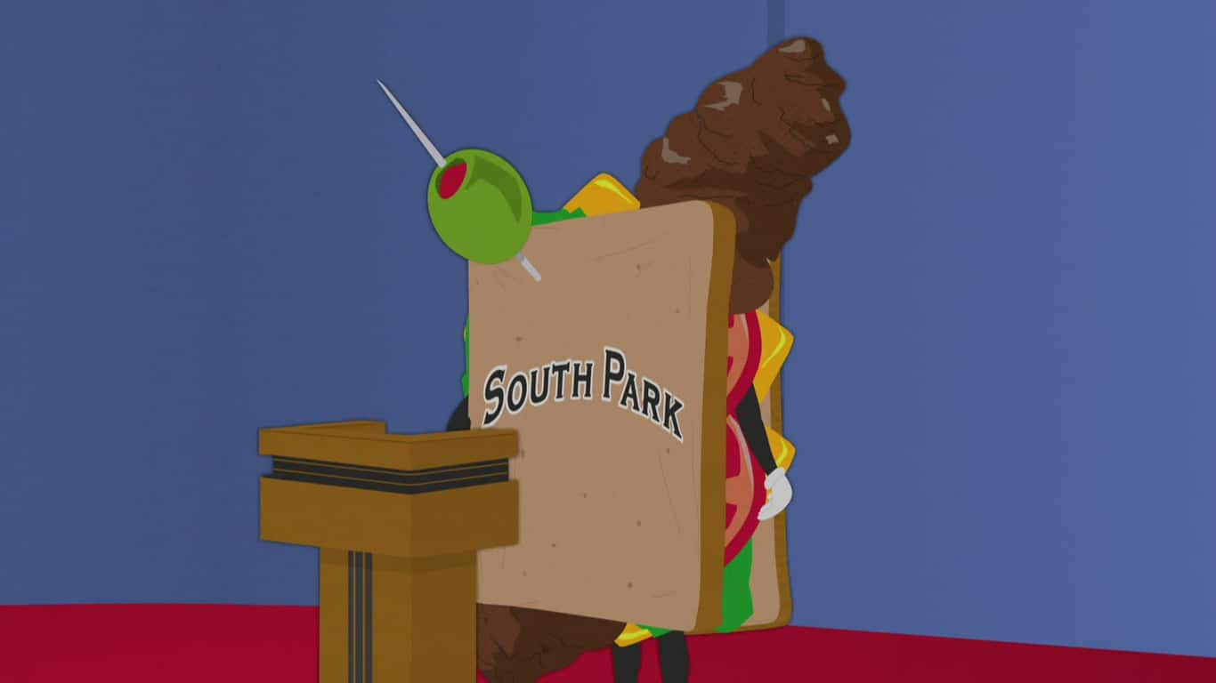 south-park/sasong-8/avsnitt-8