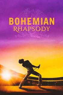 bohemian-rhapsody-2018