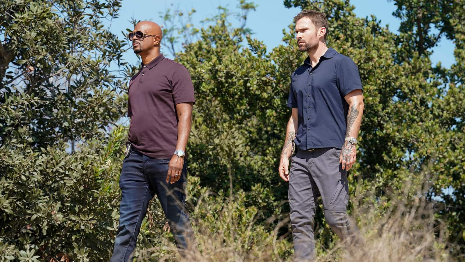lethal-weapon/sesong-3/episode-6