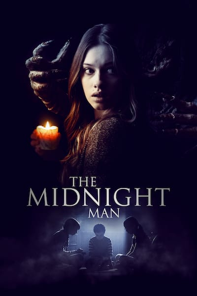 the-midnight-man-2017