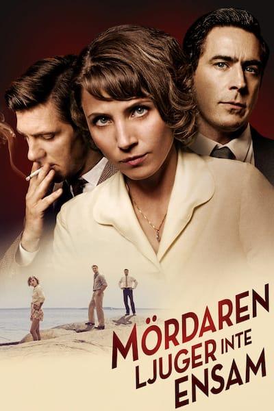 mordaren-ljuger-inte-ensam-2013