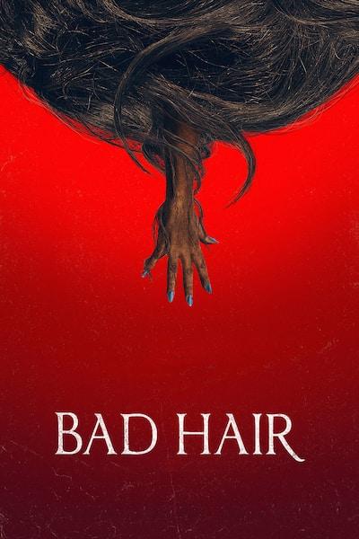 bad-hair-2020