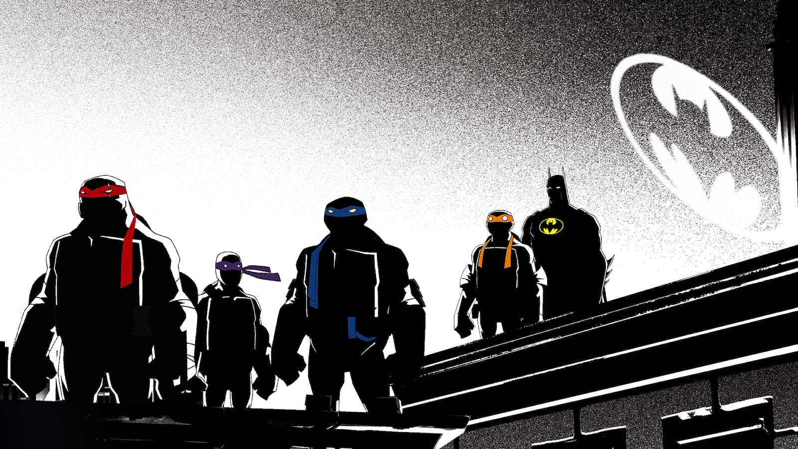 batman-vs.-teenage-mutant-ninja-turtles-2019