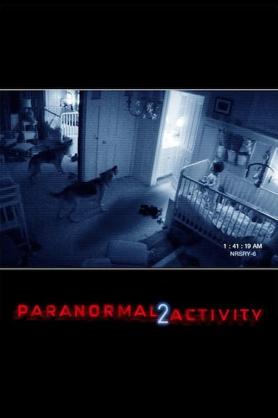 paranormal-activity-2-2010