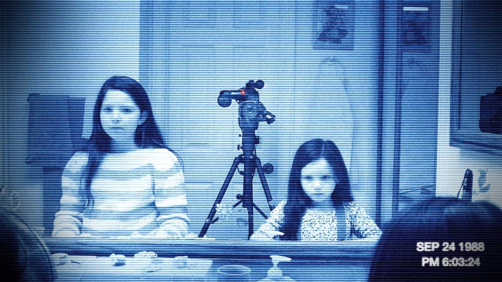 paranormal-activity-3-2011