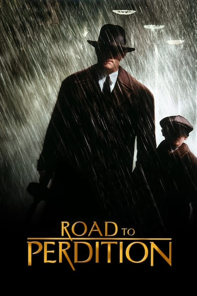 road-to-perdition-2002