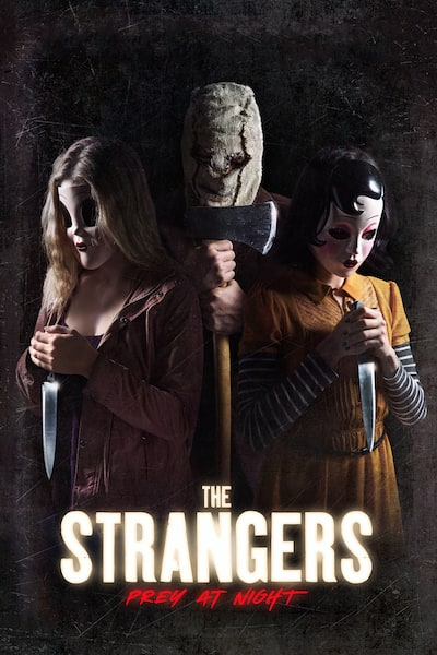 the-strangers-prey-at-night-2018