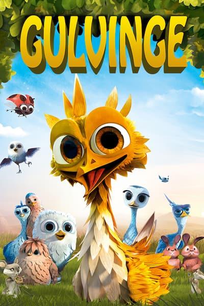 gulvinge-2014