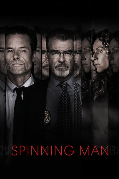 spinning-man-2018