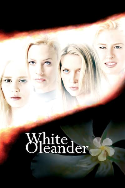 vit-oleander-2002