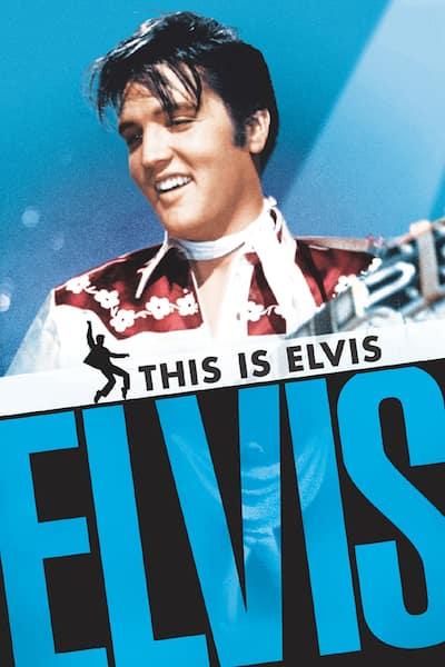 legenden-elvis-1981