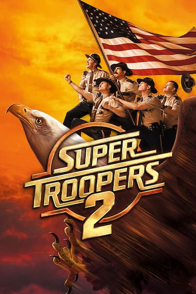 super-troopers-2-2018