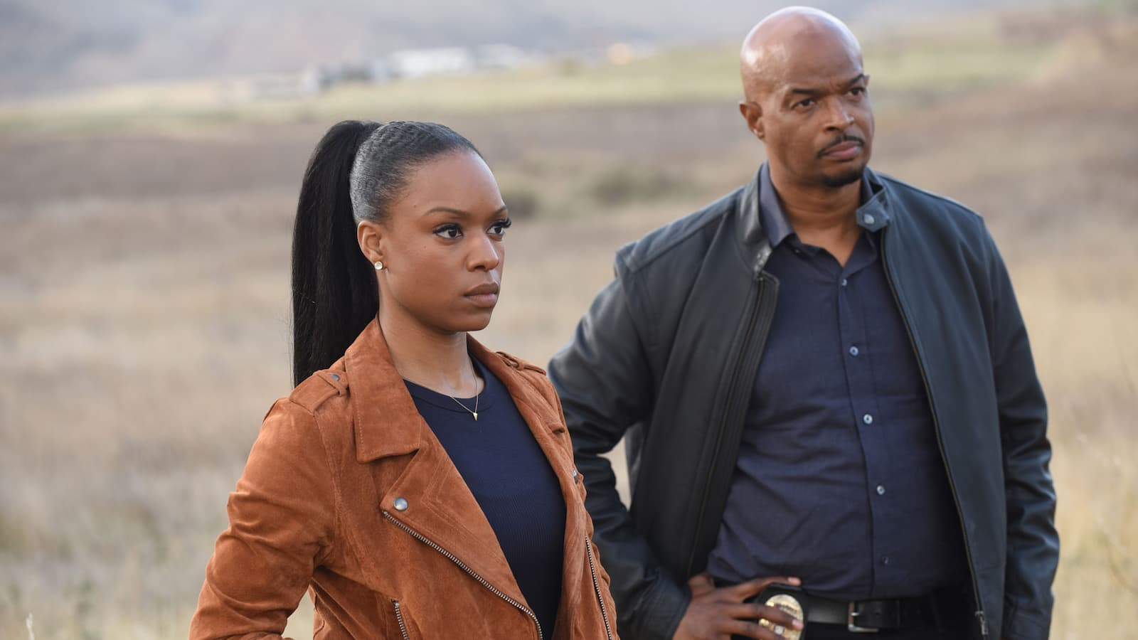 lethal-weapon/sesong-3/episode-13
