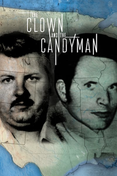 clown-and-the-candyman-the