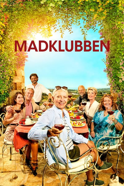madklubben-2020