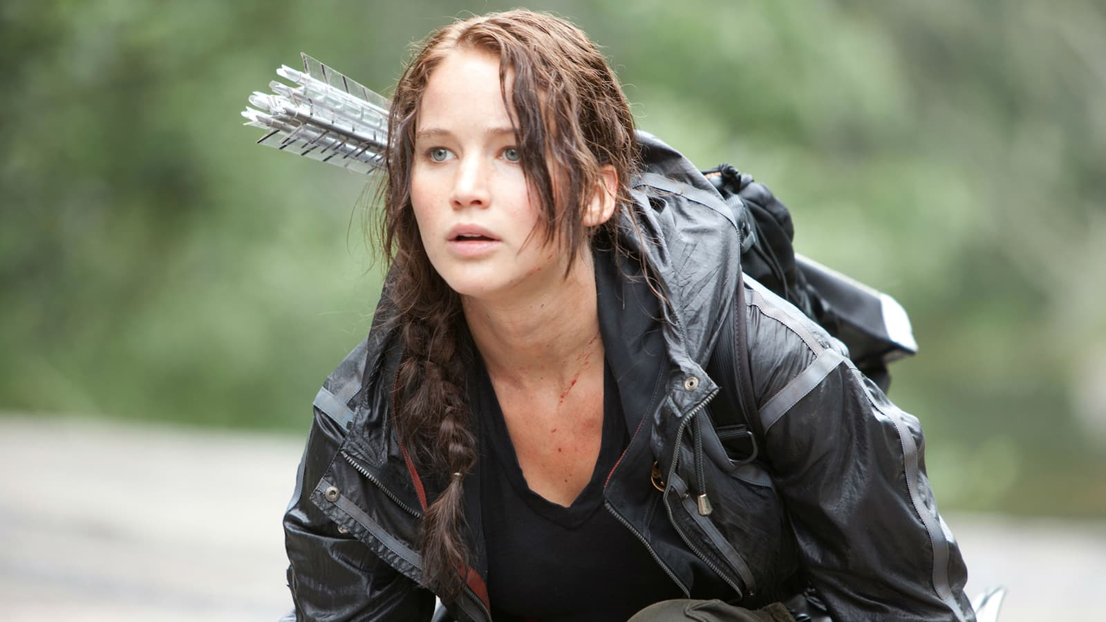 the-hunger-games-2012